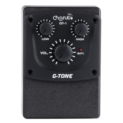 cherub-g-tone-gt-1-acoustic-guitar-2-band-equalizer