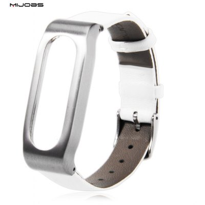 MIJOBS Watchband for Xiaomi Miband