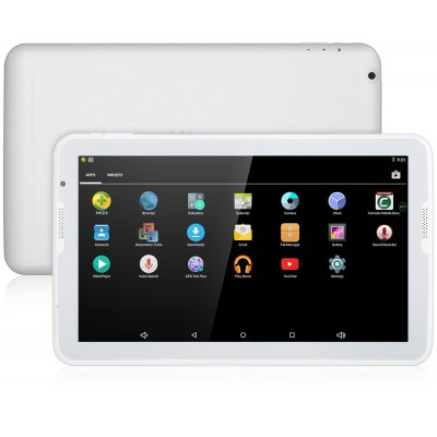 HIPO A106 Android 5.1 Tablet PC