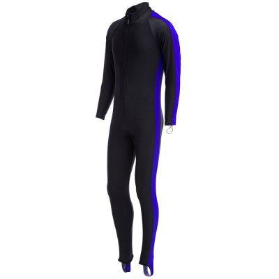 Unisex Watersport Diving Suit Wetsuit