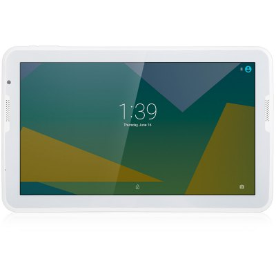 HIPO A106T Android 5.1 Tablet PC