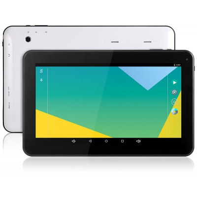 HIPO Q102A Android 5.1 Tablet PC