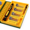 Best 38 in 1 Precision Telecommunication Tool Set for sale