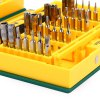 best Best 38 in 1 Precision Telecommunication Tool Set