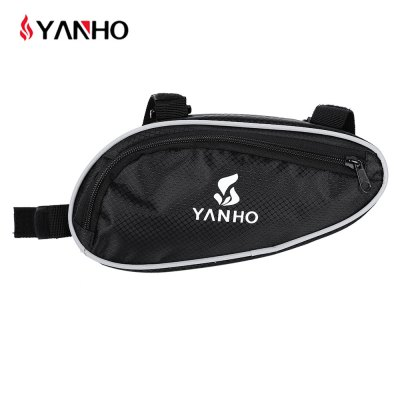 YANHO YA009 Cycling Bag Front Frame Triangle Pouch