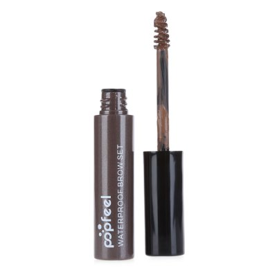 Makeup Eyebrow Cream