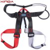 XINDA XD - A9501 Harness Life Belt for Lower Body