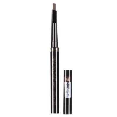 Waterproof Long Lasting Makeup Eyebrow Pen