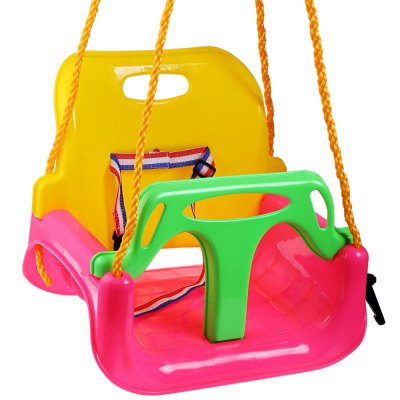 3 in 1 Multifunctional Baby Swing Toy