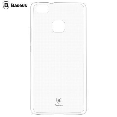 Baseus Phone Cover Case for Huawei P9 Lite / G9