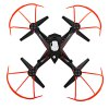 Attop A10 4CH 6-Axis Gyro RC Quadcopter for sale