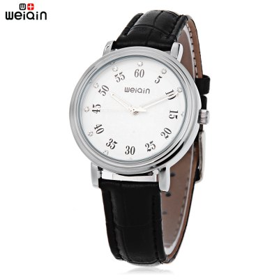 WeiQin W40003L Women Quartz Watch
