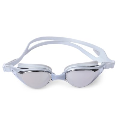 Conquest G3200M Adjustable Swimming GogglesSwimming<br>Conquest G3200M Adjustable Swimming Goggles<br><br>Gender: Men,Women<br>Lens height: 1.5<br>Lens width: 4.5<br>Product weight: 0.046 kg<br>Package weight: 0.067 kg<br>Product Size(L x W x H): 20.50 x 4.00 x 4.00 cm / 8.07 x 1.57 x 1.57 inches<br>Package Size(L x W x H): 18.00 x 8.00 x 4.50 cm / 7.09 x 3.15 x 1.77 inches<br>Package Contents: 1 x Swimming  Goggle, 3 x Nose Clip, 2 x Ear Plug