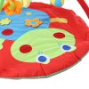 Baby Soft Play Mat Crawling Toy for sale