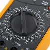best PEAKMETER MY61 Digital Multimeter