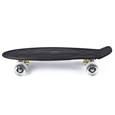 High Bounce Complete 22 Inches Skateboard