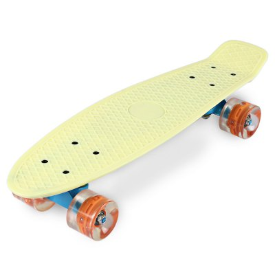 High Bounce Complete 22 Inches Board