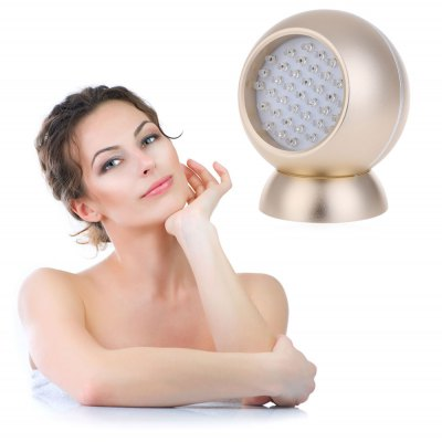 Remove Wrinkles Anti-aging RF Skin Spa Beauty Instrument