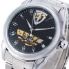 Tevise M554 - 001 Men Automatic Mechanical Watch deal