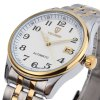 Tevise 8500 - 002 Male Automatic Mechanical Watch deal