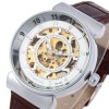 Tevise 750 - 003 Male Automatic Mechanical Watch deal
