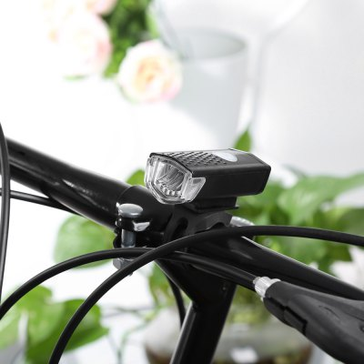 water-resistant-bicycle-electrical-safety-headlight