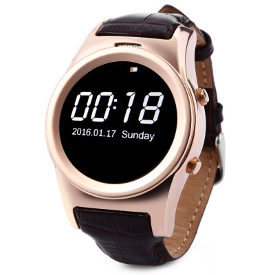Aiwatch LW03 Smartwatch Phone
