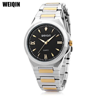 WEIQIN W00140G Men Quartz Watch