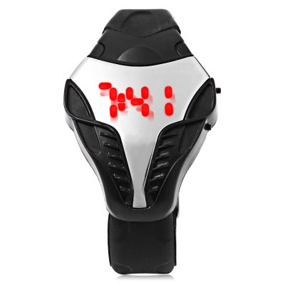 MAIKOU M005 Men LED Digital Sports Watch