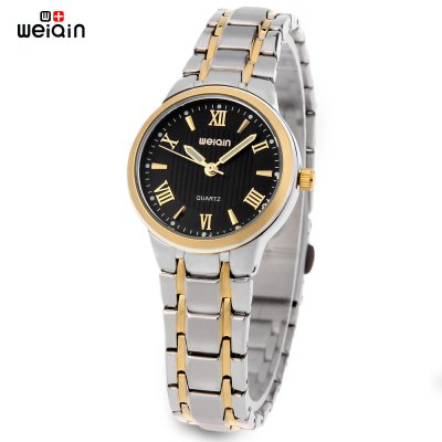 WeiQin W00141L Women Quartz Watch