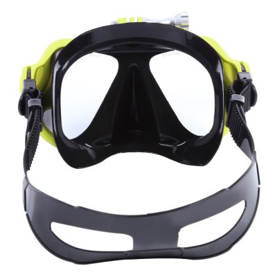 silicone-diving-goggles-snorkeling-mask