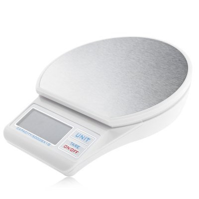 Waterproof Digital Kitchen Weight Tool