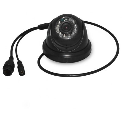 COTIER TV - 531eW / IP P2P IP Camera