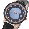 READ R2014 Women Quartz Watch deal