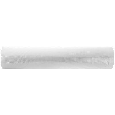 30 x 500cm Fresh-keeping Bag Vacuum Sealer
