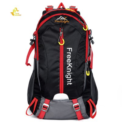 Free Knight FK0215 40L Nylon Water Resistant Backpack