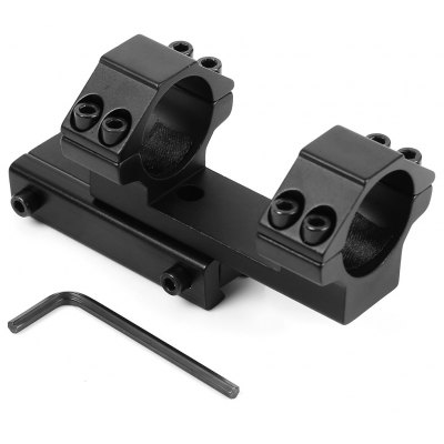 Outdoor Hunting Z Type Riflescope Mount