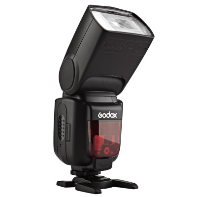 Godox TT600S Master and Slave Camera Flash Light for SonyPhotography Accessories<br>Godox TT600S Master and Slave Camera Flash Light for Sony<br><br>Model Number: TT600S<br>Product weight: 0.400 kg<br>Package weight: 0.546 kg<br>Product Size(L x W x H): 19.00 x 7.60 x 6.40 cm / 7.48 x 2.99 x 2.52 inches<br>Package Size(L x W x H): 21.50 x 10.50 x 8.50 cm / 8.46 x 4.13 x 3.35 inches<br>Package Contents: 1 x Godox TT600S Camera Flash Light, 1 x Mini Flash Stand, 1 x Protection Case