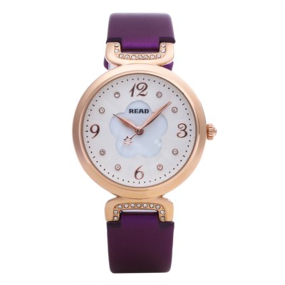 read-r28043-women-quartz-watch