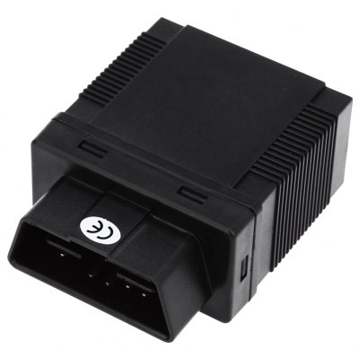 TK306B OBD Vehicle GPS Tracker