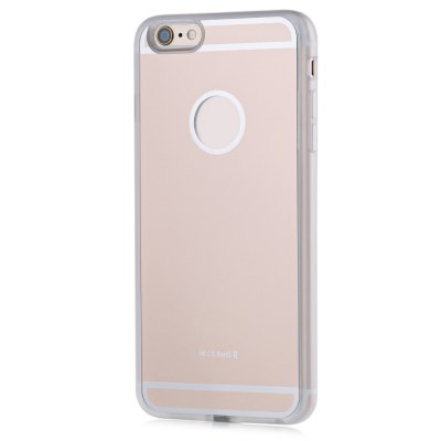 Wireless Charging Receiver Cover for iPhone 6 Plus / 6S Plus