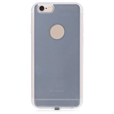 Wireless Charging Receiver Back Cover for iPhone 6 / 6S