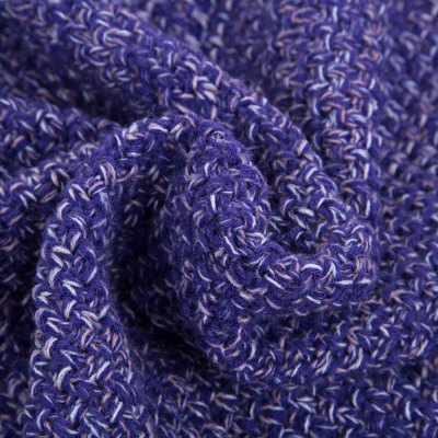 Solid Color  Adults Mermaid Tail Blanket