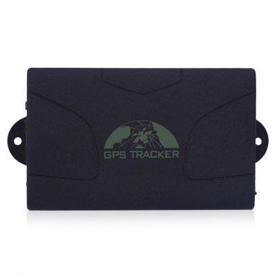 TK104B Portable Ultra-long Standby Vehicle Tracking System