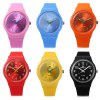 HOSKA H801B Children Quartz Watch deal