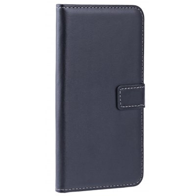 Magnetic Flip PU Leather Stand Case Wallet Cover for LG G5