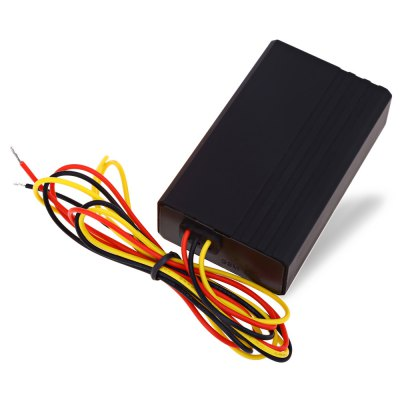 NTG02 Motorcycle GPS Tracker