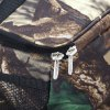 519 Camouflage Insulated Picnic Shoulder Bag Tote for sale