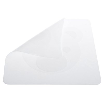 Silicone Sealing Bowl Cover