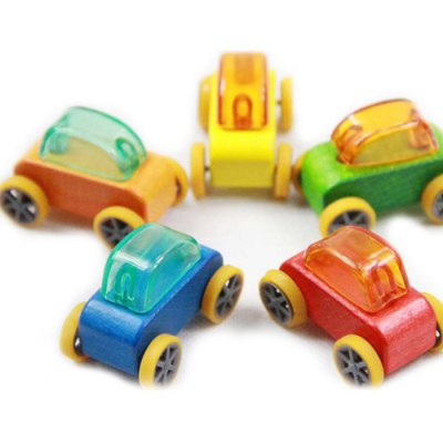 1pc Toddler Cartoon Wooden Educational Car Summer ToyClassic Toys<br>1pc Toddler Cartoon Wooden Educational Car Summer Toy<br><br>Age Range: &gt;8 Months<br>Color: Blue,Green,Orange,Red,Yellow<br>Features: Educational<br>Gender: Unisex<br>Material: Wood, Plastic<br>Package Contents: 1 x Car<br>Package Size(L x W x H): 9.00 x 7.00 x 5.00 cm / 3.54 x 2.76 x 1.97 inches<br>Package weight: 0.035 kg<br>Product Size(L x W x H): 6.00 x 3.00 x 4.00 cm / 2.36 x 1.18 x 1.57 inches<br>Product weight: 0.030 kg